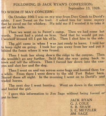 BLOG.JackRyan.Confession.1