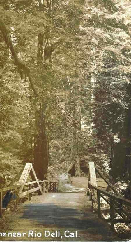 Personals in rio dell california ᐅ➤ᐅ Eureka california dating