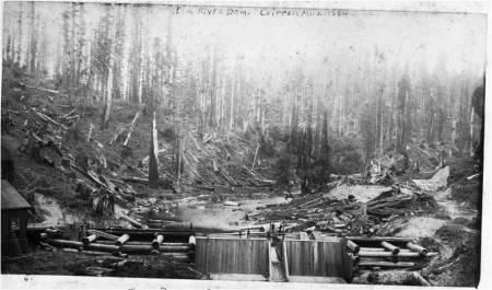 ElkRiver.Dam.1884.HSU.