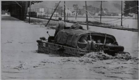 RioDell.Flood.DuckFerryingDocs.HSU.2012_02_0349.2