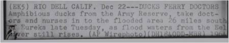 RioDell.Flood.DuckFerryingDocs.HSU.2012_02_0349.3