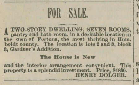 Fortuna.HouseSale.Koster