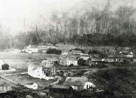 HC.Trinidad.Pre1915