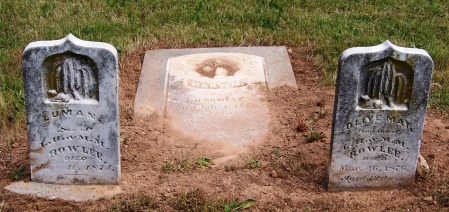 AndersonCemetery1