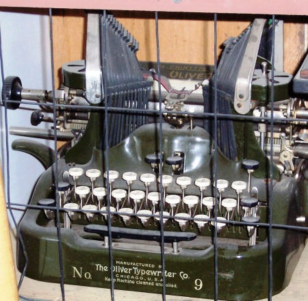 FrenchGulch.typewriter.1.Cropped