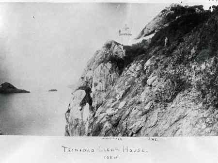 HC.Trinidad.LightHse.1884.PP