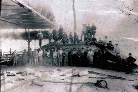 HC.Trinidad.Whaling.Aug1923.Woods