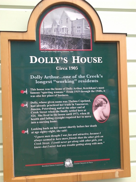 Skagway.dollyshouse.desc