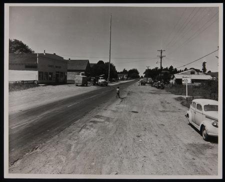 Hydesville.PalmYale.2012_02_0194