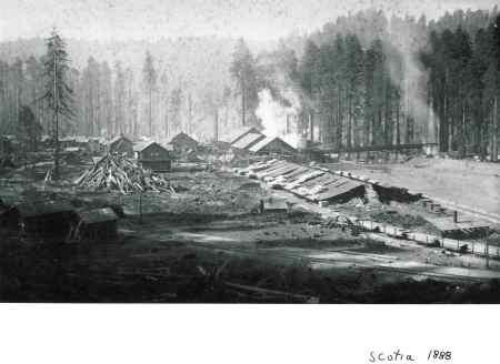 HC.Scotia.c1888