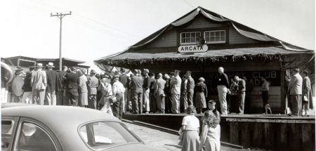 Arcata.Depot.C1950s.HSU.2012.02.0314 (1)
