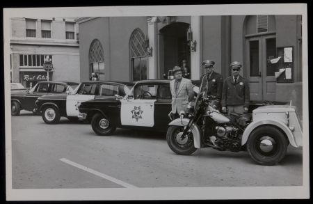 Arcata.PoliceDept.2012.02.0315