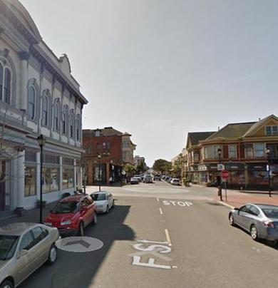 Eureka.2ndFStreets.GoogleStreetView.2015