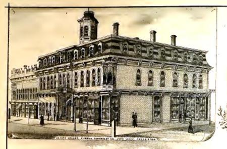 Eureka.VanceHotel.Elliott.1881