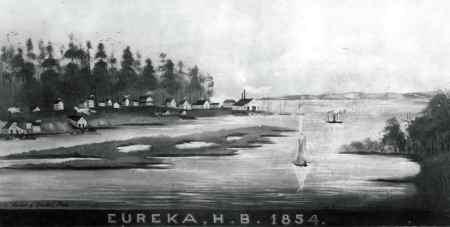 HC.Eureka.c1854
