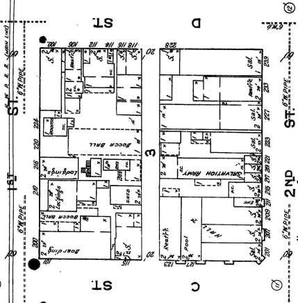 1920_007_PAGE 2.pdf