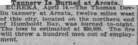 Arcata.Tannery.Fire.1902.SFC19020415.2.67-a1-355w