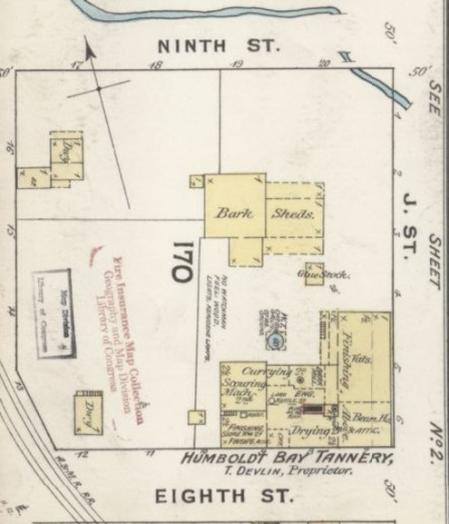 Arcata.TanneryMap.1889