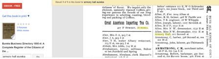 Eureka.1893-4.Directory.GoogleBooks