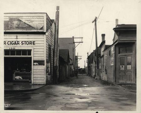 Eureka.alley.HSU.19231999.07.0465