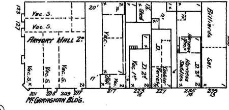 Eureka.C-D.2nd.Sanborn.1900_003_PAGE 2
