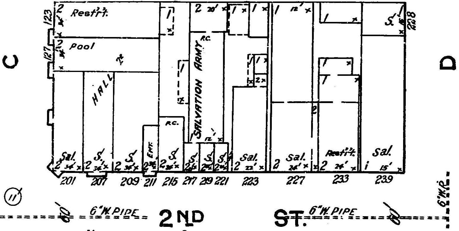 Eureka.C-D.2nd.Sanborn.1920_007_PAGE 2