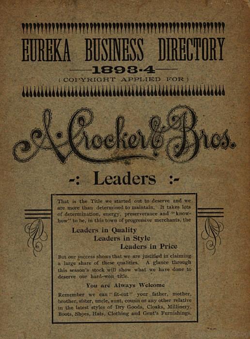 Eureka.Directory.1893-4
