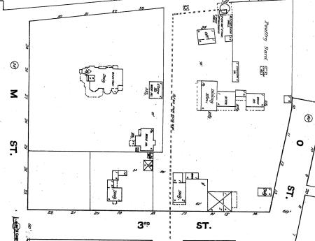 Eureka.Sanborn.1889_008_PAGE 8.M-S.2nd-3rd