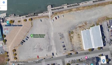 Eureka.Waterfront.C-E.2020.Satteliste