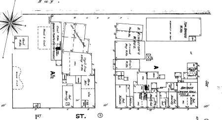 Eureka.Waterfront.C-E.Sanborn.1889_002_PAGE 2.C-E.1st-3rd