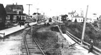 J Street Slip Out 1911
