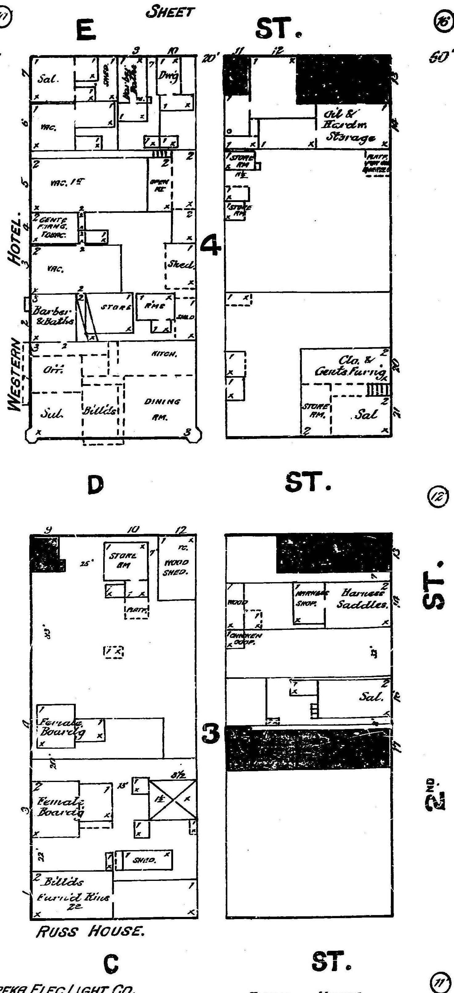 Eureka.Sanborn.1889_002_PAGE 2.C-E.1st-3rd