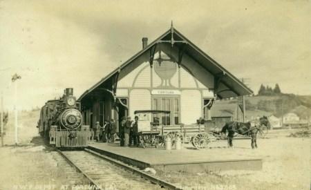 Fortuna.depot2.Sunnyfortuna._1024