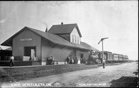 Loleta.Depot.HSU.2003012123