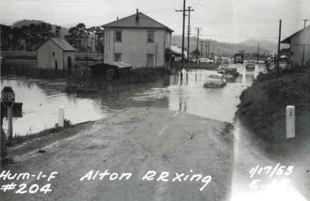 AltonC1953.HC.