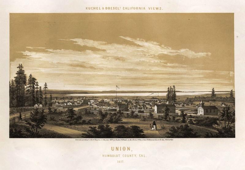 Arcata.1857.Omnia