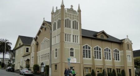 Arcata.Presbyt.Church.2020