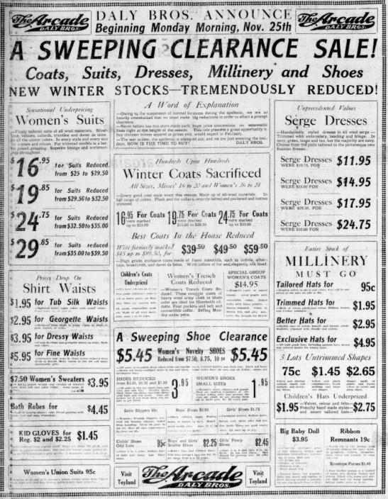 DalyBros.Sale.HTS19181124.2.32.1-a1-700w