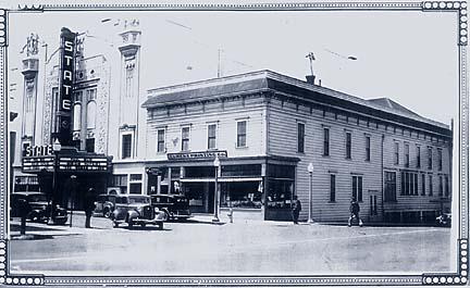 Eureka.G.4th.1930s.NCJ.news0626-dalys1937