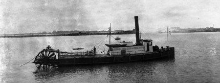 Eureka,Bay.PaddleWheelBoat.HSU.2003013070