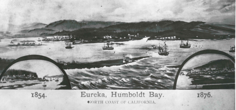 HC.Eureka.HumBay.C1854-76.PP