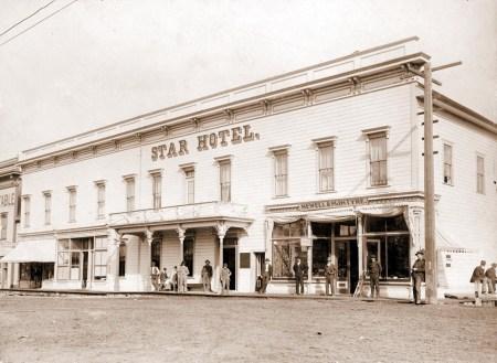 Fortuna.star_hotel